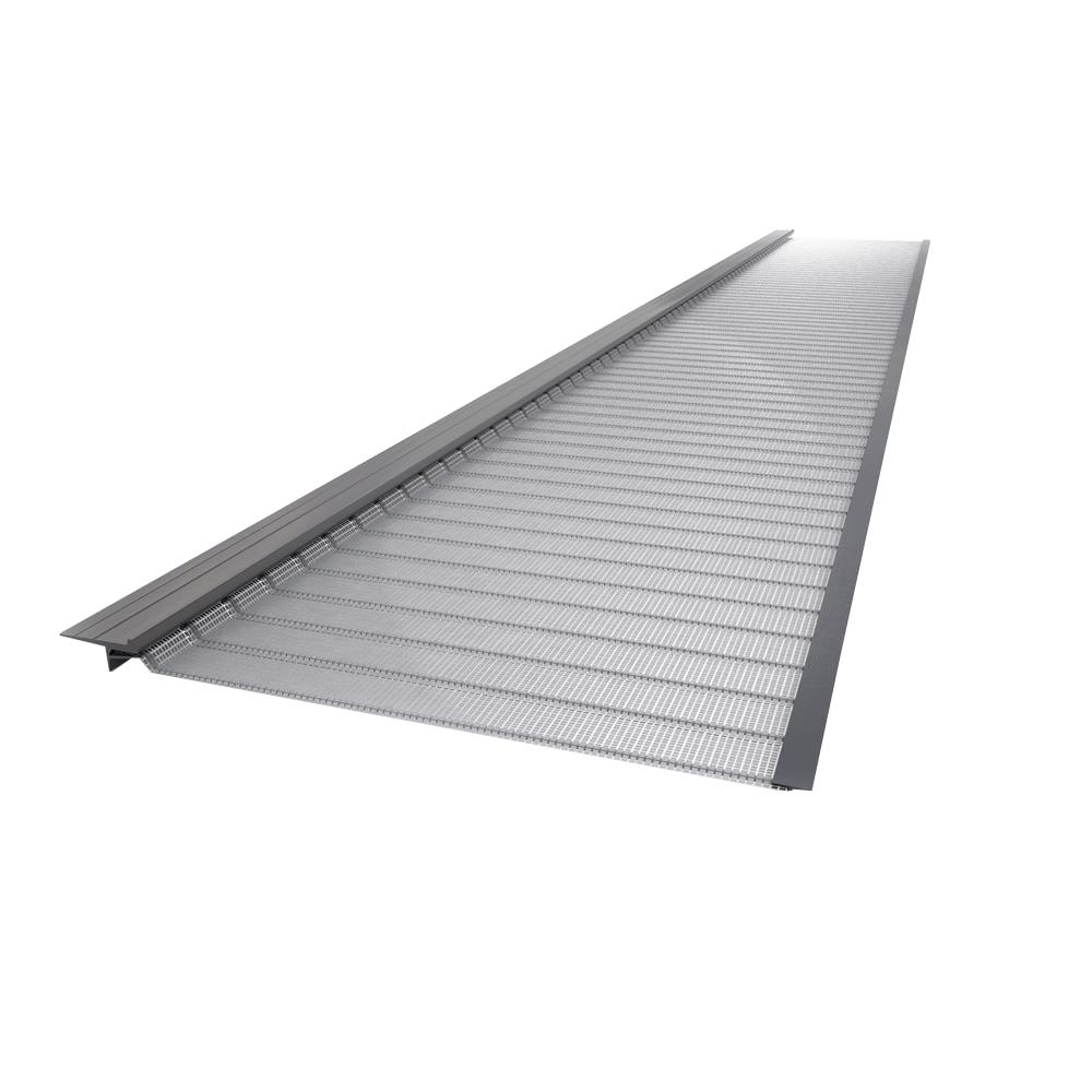 gutter guards for Melbourne
